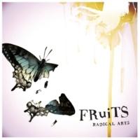 RADICAL ARTS FRuiTS