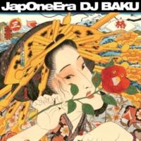 DJ BAKU SKIT ∴ 5 MASHIRO