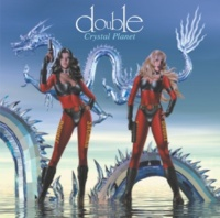 DOUBLE Interlude Free Style (Stephanie Cooke Mix)
