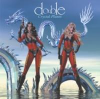 DOUBLE Interlude