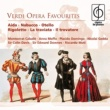 Chorus of the Royal Opera House, Covent Garden/New Philharmonia Orchestra/Riccardo Muti Aida (1986 Digital Remaster): Triumphal Chorus & Grand March (Act II) [Gloria all'Egitto - Triumphal March - Vieni, o guerriero vindice]