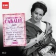 Montserrat Caballe/London Symphony Orchestra/Sir Charles Mackerras Madama Butterfly Lib. Giacosa and Illica (2002 Digital Remaster): Tu? tu? piccolo iddio