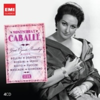 Montserrat Caballe/Sir Charles Mackerras/London Symphony Orchestra Madama Butterfly Lib. Giacosa and Illica (2002 Digital Remaster), ACT 2: Un bel di vedremo