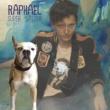 Raphael Super-Welter