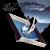 Royksopp This Must Be It (Maxime Dangles Remix)