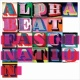 Alphabeat Fascination