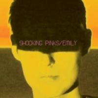 Shocking Pinks Cutout (Lee Douglas Remix)