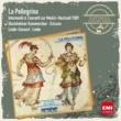 Linde Consort La Pellegrina - Musik zur Medici-Hochzeit 1589 [Remastered] (Remastered)