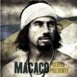 Macaco Puerto Presente