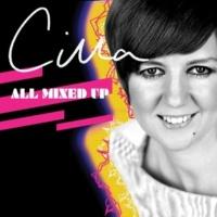 Cilla Black Baby We Can't Go Wrong (Almighty Radio Edit)