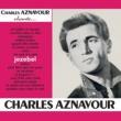 Charles Aznavour Jezebel