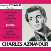 Charles Aznavour Le Palais De Nos Chimeres