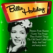 Billie Holiday Billie Holiday