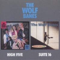 The Wolf Banes Miles Away From Here (1994 Digital Remaster;1994 - Remaster;)