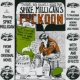 Spike Milligan Puckoon