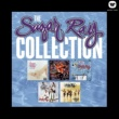 Sugar Ray The Sugar Ray Collection