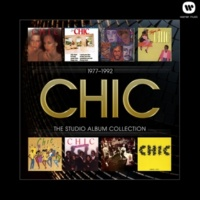 Chic Can't Stand To Love You