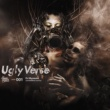 DJ Myosuke Ugly Verse