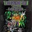 V.A. THE PSYCHO FILTH vol7 -Bit Beast-