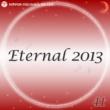 オルゴール Eternal 2013 41