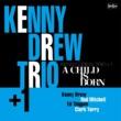 ケニー・ドリュー・トリオ Funk Dumplin's