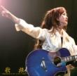 中島みゆき 歌旅 -中島みゆきコンサート・ツアー2007-