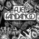 Fuel Fandango Trece Lunas (Xtracks y Remixes)