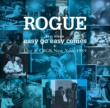 ROGUE Best Album「easy go easy comes+Live at CBGB,NewYork 1989」