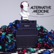 ALTERNATIVE MEDICINE Forever