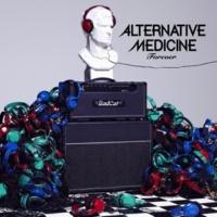 ALTERNATIVE MEDICINE Thinking Of You