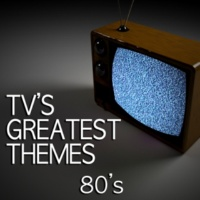 TV Tunesters The Greatest American Hero (Believe It or Not)