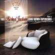 The Sunset Lounge Orchestra The Michael Jackson Cool Down Experience Part 2