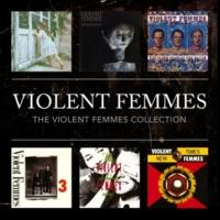 Violent Femmes Look Like That