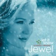 Jewel Let It Snow