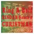 禁断の多数決 リング・ア・ベル 禁断サンタのクリスマスEP
