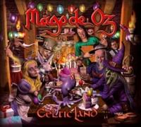 Mago De Oz Xanandra (feat. Eric Martin)