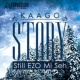 KAAGO STORY -Still Ezo Mi Seh-