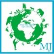 """オルゴール MJ オルゴール・コレクション """"Heal The World"""""""