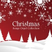 オルゴール ホワイト・クリスマス - White Christmas(オルゴール「クリスマス・ソングス・オルゴール・コレクション」)