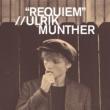 ウルリック・マンター Requiem EP