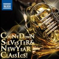 ニュージーランド交響楽団/ジェイムス・ジャッド(指揮) エルガー: 行進曲「威風堂々」 第1番 Op.39