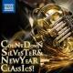 スロヴァキア放送交響楽団/オンドレイ・レナールト(指揮) J.シュトラウスII世: ワルツ 「春の声」 Op.410
