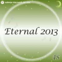 オルゴール YOUR EYES(オルゴール/原曲:山下達郎「Eternal 2013 48」)
