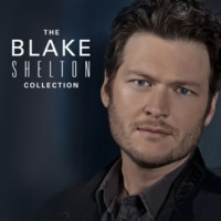 Blake Shelton I Can't Walk Away