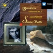 Simon Rattle Bruckner: Symphony No. 7 in E Major (Nowak Edition)
