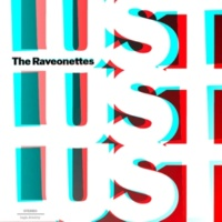 The Raveonettes Aly, Walk With Me