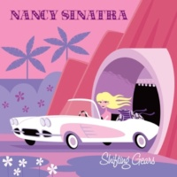 Nancy Sinatra I Don't Know How to Love Him