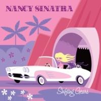 Nancy Sinatra Something