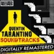Ennio Morricone & Luis Bacalov Quentin Tarantino Soundtracks