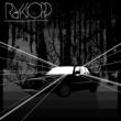 Royksopp Running to the Sea feat. Susanne Sundfor (Seven Lions remix)